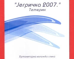 jegricka-2007-1